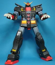 GFF Metal Composite – MRX-009 Psycho Gundam