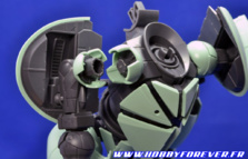 MG CONCEPT-X-6-1-2 Turn X - Review