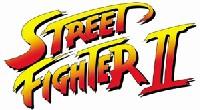 Street fighter 2- L'épopée des figurines d'action.