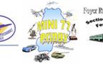 Fête du Mini - 13 et 14 juin 2009