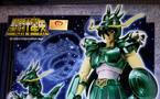 Myth Cloth - Dragon V1