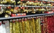 Conseils de Youli pour les fêtes de fin d'année