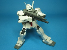 HGUC RGM-79D GM Cold District Type