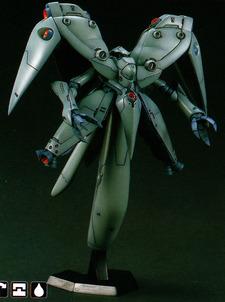 Neue Ziel - HGM - 1/550 - 2002