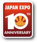 Japan Expo 2009 - Les photos
