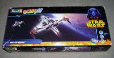ARC-170 Fighter - Easy Kit Revell
