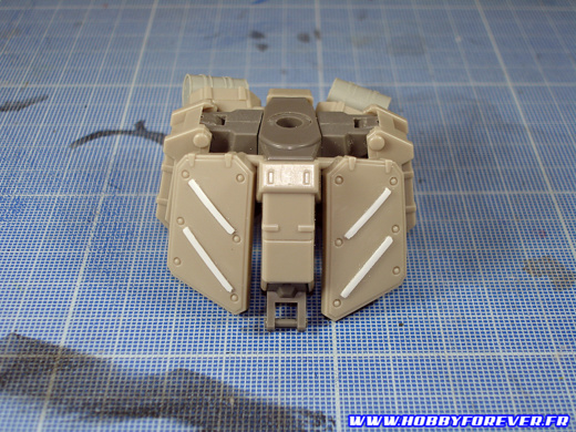 AS-5E3 Leynos [player type] - WIP 2ème partie
