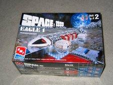 Eagle 1 - AMT/ERTL