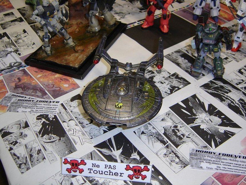 Paris Manga - 8 et 9 mars 2008 - Porte Champerret - Paris