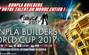 Retour sur le GBWC France 2017 - mon analyse